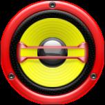 ТАНЦУЙ FM