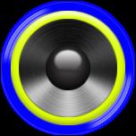Evgen FM