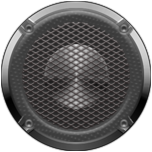 TMTJ RADIO