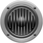 РадиоДвора
