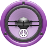 Peaceful-indie:3