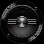 Zara Radio