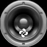 Radio StepUZ