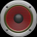 Кабута Радио