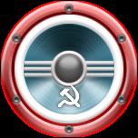 Milord server radio