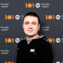 Огорелин Константин