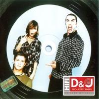 D&J Remixes