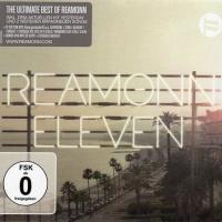 Eleven CD2