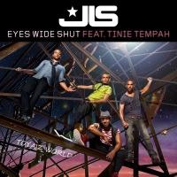 Eyes Wide Shut (Remixes)