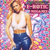 E-Rotic Megamix