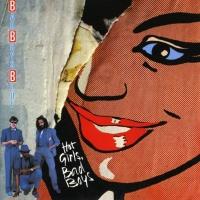 Hot Girls, Bad Boys