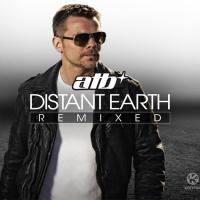 Distant Earth Remixed iTunes Bonus