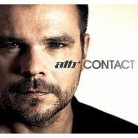 Contact CD3