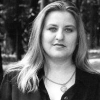 Катя Огонек