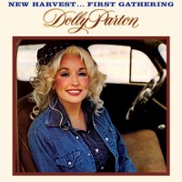 New Harvest – First Gathering