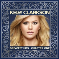 Greatest Hits: Chapter One