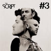 #3. CD2.