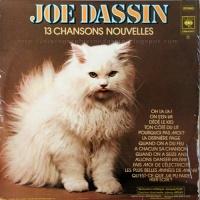 13 Chansons Nouvelles