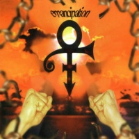 Emancipation CD2