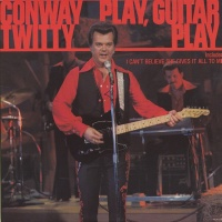 Play, Guitar Play
