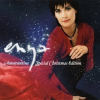 Amarantine (Special Christmas Edition)
