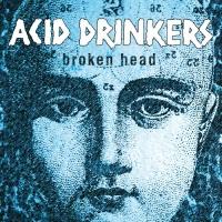 Broken Head