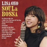 Soul & Bossa