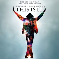 Michael Jackson's This Is It. CD2.
