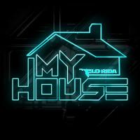 My House (EP)