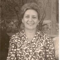 Ружена Сикора