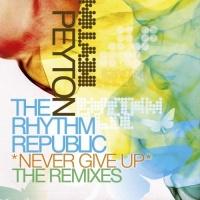 The Rhythm Republic