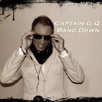Captain G.Q.