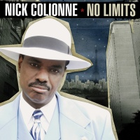 Nick Colionne