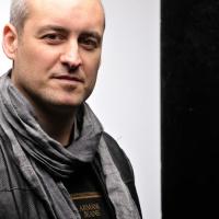 Dave Lambert