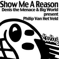 Show Me A Reason