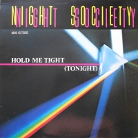 Hold Me Tight (Tonight)