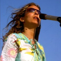Cathy Battistessa