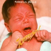 Tommaso! ...I Miei Successi Live