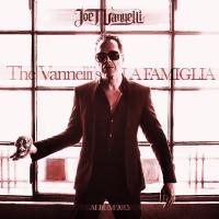 Joe T. Vannelli