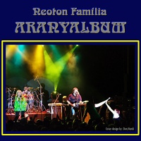 Aranyalbum (CD 2)