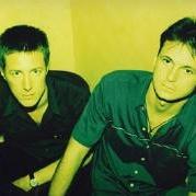 Dillon & Dickins