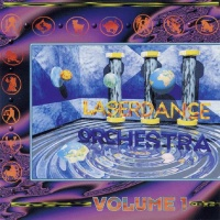 Orchestra Volume 1