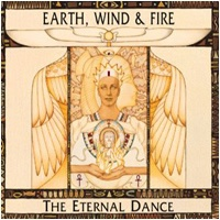 The Eternal Dance [Box Set] Volume II
