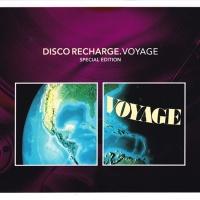 Voyage (Special Edition) 2