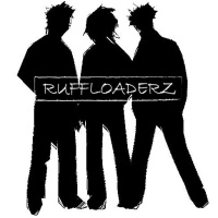 Ruff Loaderz