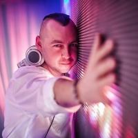 DJ Lvov