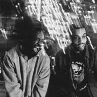 Jungle Brothers