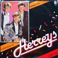 Herrey's