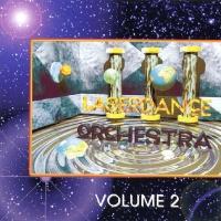 Orchestra Volume 2