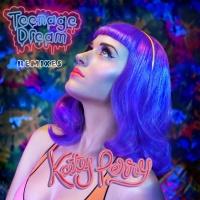 Teenage Dream (Remix)